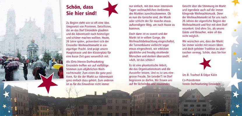 dorfmarketing-weihnachtsmarkt-editorial