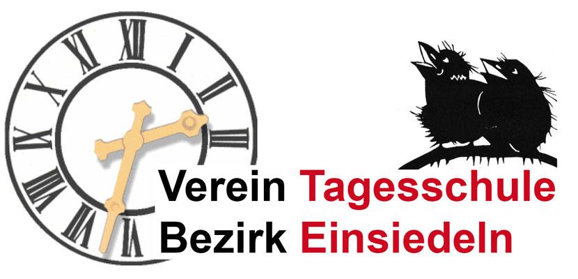 Vereins Tagesschule Bezirk Einsiedeln