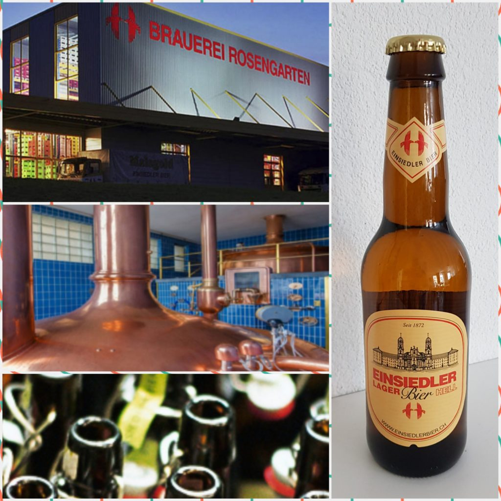 NZZ2018 - Geschenkli Brauerei Rosengarten
