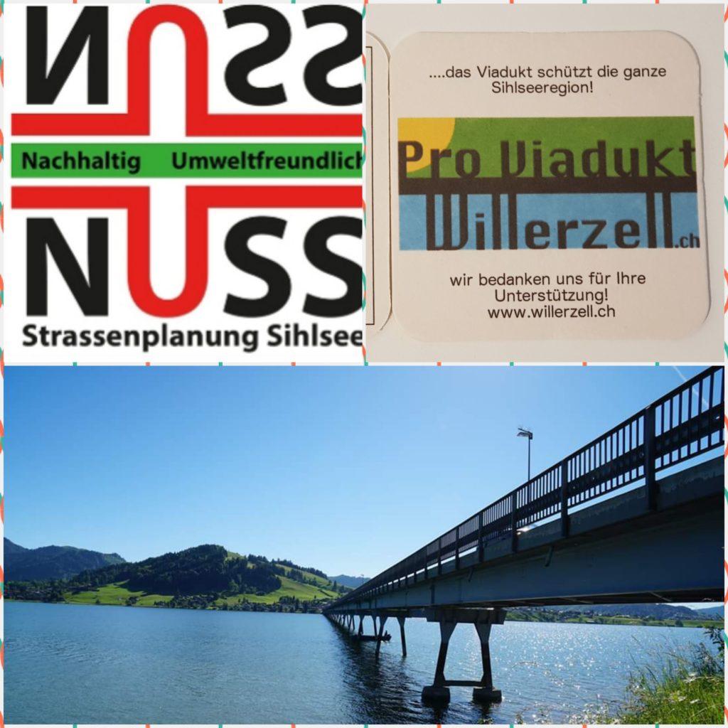 NZZ2018 - Geschenkli Verein NUSS