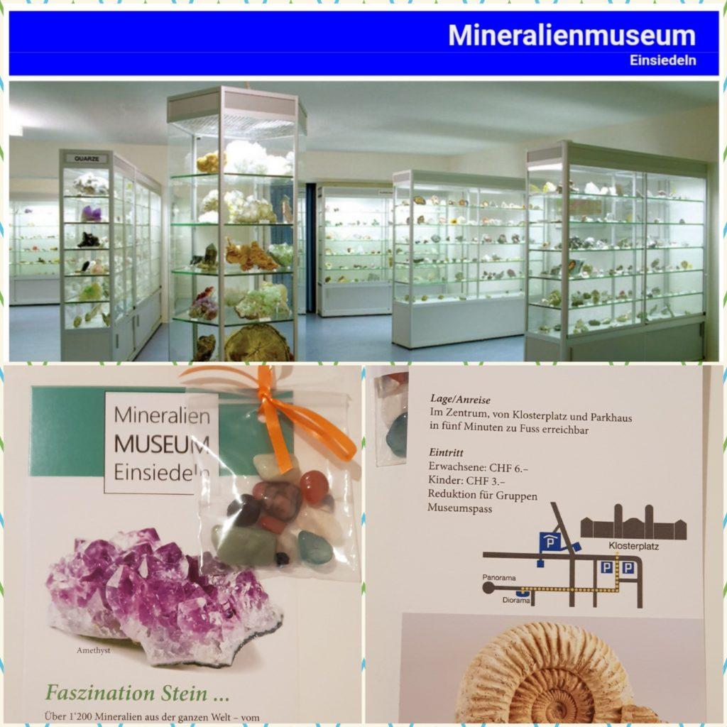 NZZ2018 - Geschenkli Mineralienmuseum