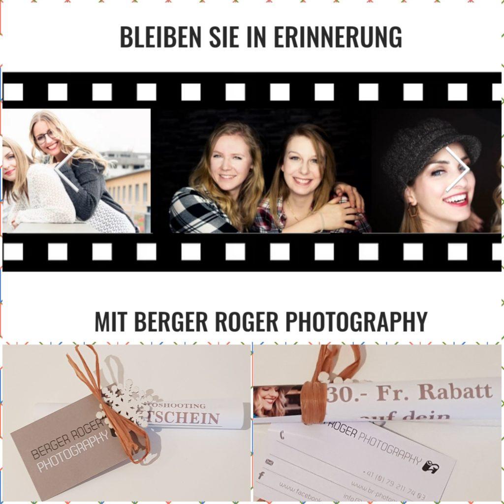 NZZ2018 - Geschenkli Berger Roger Photographie